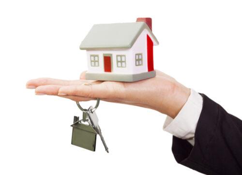 澳洲房产过户, 房屋买卖, 买房指南, 律师推荐